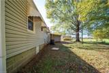 6633 Alley Road - Photo 28