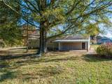 6633 Alley Road - Photo 29