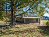 6633 Alley Road - Photo 30