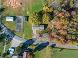 6633 Alley Road - Photo 31