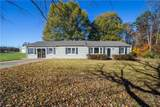 6633 Alley Road - Photo 4