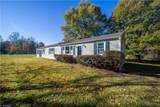 6633 Alley Road - Photo 5
