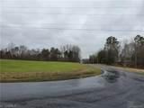 000 Pinebrook Drive - Photo 5