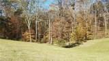 159 Stony Field Trail - Photo 24