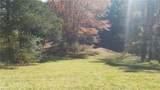159 Stony Field Trail - Photo 25