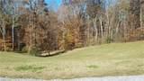 159 Stony Field Trail - Photo 26
