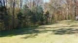 159 Stony Field Trail - Photo 27