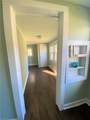 104 Monmouth Street - Photo 9