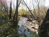 Lot # 5 Pheasant Trail - Photo 2