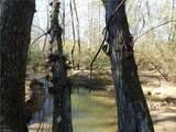 Lot # 5 Pheasant Trail - Photo 3