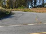 Lot # 5 Pheasant Trail - Photo 6