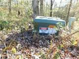 Lot # 6 Pheasant Trail - Photo 5