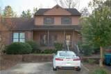 5210 Creekwood Drive - Photo 3