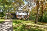 1708 Red Forest Road - Photo 1