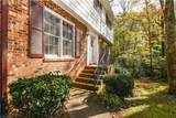 1708 Red Forest Road - Photo 2