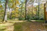 1708 Red Forest Road - Photo 31