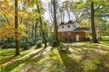 1708 Red Forest Road - Photo 32