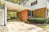 1708 Red Forest Road - Photo 34