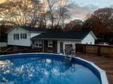 301 Mountainbrook Drive - Photo 24