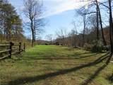 2149 Ruritan Park Road - Photo 8