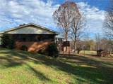 5638 River Rd Liberty Grove Road - Photo 4