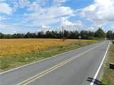 0 Corinth Church Road - Photo 1