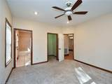 1535 Old Phillips Road - Photo 13