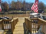 925 Hickory Point Drive - Photo 4