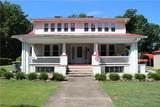 533 College Street - Photo 1