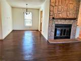 375 Holland Woods Drive - Photo 10