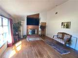 7549 Sunnyvale Drive - Photo 12