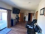 7549 Sunnyvale Drive - Photo 15