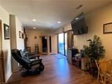 7549 Sunnyvale Drive - Photo 16