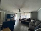 5502 Greywood Drive - Photo 4
