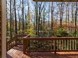 1611 Fox Hollow Road - Photo 38