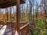 1611 Fox Hollow Road - Photo 39