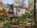 1611 Fox Hollow Road - Photo 40