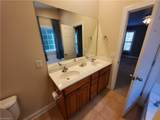 4904 Wyngate Village Drive - Photo 11