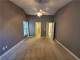 4904 Wyngate Village Drive - Photo 13