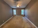 4904 Wyngate Village Drive - Photo 14