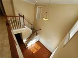 4904 Wyngate Village Drive - Photo 22