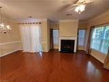 4904 Wyngate Village Drive - Photo 4