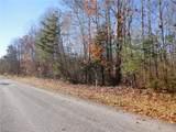 5760 Marshallgate Drive - Photo 3