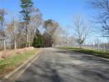331 Cedar Creek Drive - Photo 4