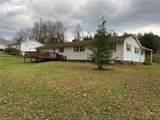 4012 Hartsoe Road - Photo 3