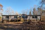 2917 Wishon Road - Photo 1