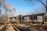 2917 Wishon Road - Photo 2