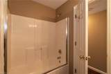532 Mill Pond Drive - Photo 15
