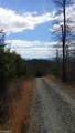 4149 Summit Road - Photo 1