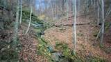 000 Elk Creek Road - Photo 1